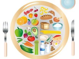 blog image background
